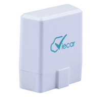 Viecar 4.0 Bluetooth V4.0 OBD2 Diagnostic Scanner for Apple iOS and Android
