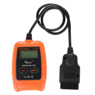 Vgate® VC310 Universal OBD2 CAN Scanner Code Reader