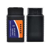 ELM327 Bluetooth OBD2 Car Diagnostic Scanner Scan Tool V2.1