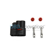 Ignition Coil Pack Connector Kit for Toyota Supra 1JZ 2JZ SuperSpark SSCP-1JZ
