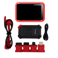 XTOOL X-100 PAD Tablet Key Programmer with EEPROM Adapter and Supports Special Functions