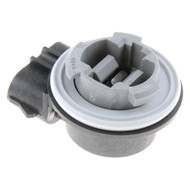 Turn Signal Front Parking Light Bulb Socket 3157 for 1994 - 1998 Ford Mustang
