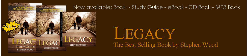legacy-banner-081413.png