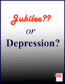 Jubilee or Depression by Steve Wood