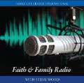 """The ABCs of Choosing a Marriage Partner  by Steve Wood   Listen to our broadcast of Faith & Family Radio Show, Host, Steve Wood, and author of the best selling """"ABCs of Choosing a Good Husband Wife"""" books talk about how to choose the very best Marriage partner for life.    Show originally aired 081512"""