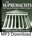 The Supremacists (MP3)*