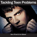 Tackling Teen Problems (CD)*