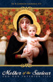 "Mother of the Saviour and Our Interior Life   by Rev. Fr. Reginald Garrigou-Lagrange, OP   Testimony by Steve Wood: ""This is a stunning book about Mary – a book that's just unbelievable!   Let me attest that the doctrine about Mary in the first part of the book is as solid as the Rock of Gibraltar! Get your SCUBA gear on, because you're going to go deep! The second half of the book will open up the wonders of Marian piety in a way that's life changing. The second half is completely, 100-percent accessible: practical info you can use.  The book stunned me. The book puts turbo boosters on St. Louis de Montfort's teachings. De Montfort in his True Devotion insisted on the need for great saints full of grace and zeal to oppose the enemies of God who rage on every side. By their devotion to Our Lady, they'll be nourished, led, sustained, and kept under her protection. I can't imagine a Catholic not wanting this book. It's profound!"""
