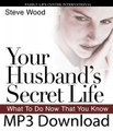 Your Husband's Secret Life (MP3)*
