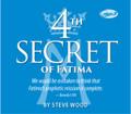 4th Secret of Fatima