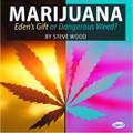 Marijuana: Eden's Gift or Dangerous Weed?  MP3-CD601