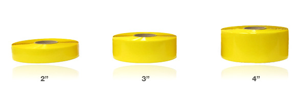 safetytac edge floor tape