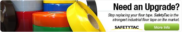 safetytac-banner2.jpg