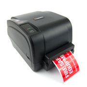 LabelTac 4+ Label Printer