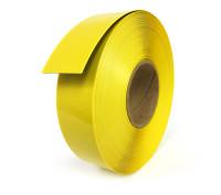 Durastripe X-treme marking tape