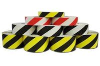 Durastripe Hazard Tape