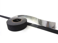 Conformable Traction Tape