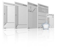VSM Form Solution Pack All 5