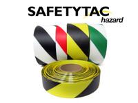 Standard SafetyTac Hazard
