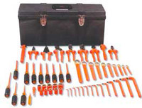 MRO Super Kit with Torque Wrench