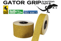 """Stadium Track """"High Visibility"""" Traction Tape"""