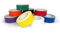 Smart Stripe Tape