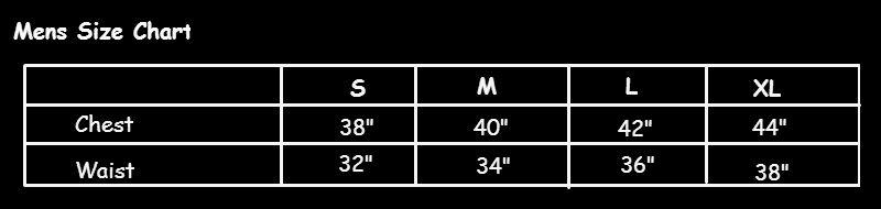 mens-size-chart-allure.jpg