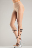 Be Wicked Balletwrap Tights