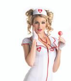 Be Wicked Nurse Set