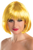 Be Wicked Bob Wig