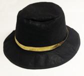 Elegant Moments Criminal Hat