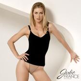 Cami Shaper by Julie France (JF009)
