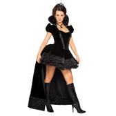 Roma Costume Wicked Queen