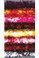 Be Wicked 40 Gram Chandelle Feather Boa (Two-tone)