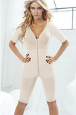 Ann Chery Powernet Body Shaper Seduction
