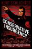 Conservative Insurgency Autographed by Kurt Schlichter