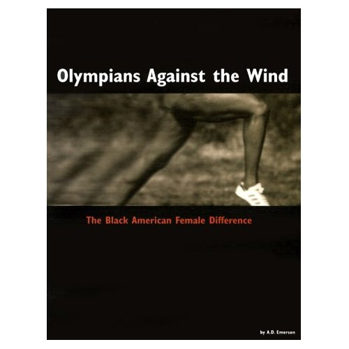 Olympians Against the Wind