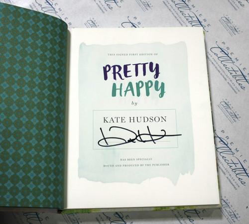 pretty happy kate hudson pdf