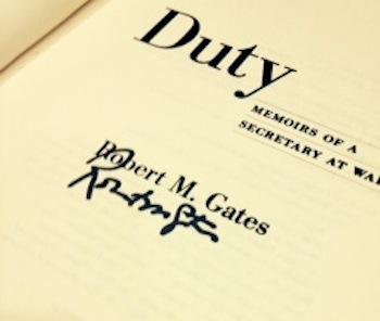 duty.jpg