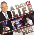 A Day in the Life of Glenn Beck DVD
