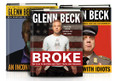 Autographed Complilation by Glenn Beck