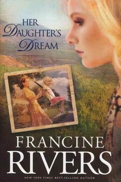 Autographed Book by Francine Rivers