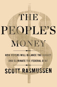 The People's Money
