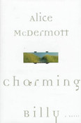 Autographed Book by Alice McDermott