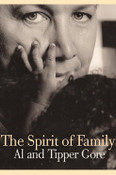 The Spirit of Family
