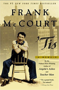 courage and humanity in angelas ashes by frank mccourt Email to friends share on facebook - opens in a new window or tab share on twitter - opens in a new window or tab share on pinterest - opens in a new window or tab.