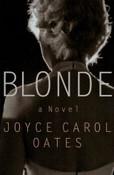 Autographed Book by Joyce Carroll
