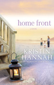 Autographed Book by Kristin Hannah