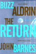 The Return: A Novel of the Human Adventure