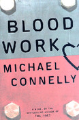 Autographed Book by Michael Connelly